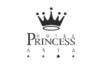 Asia Princes Hotel